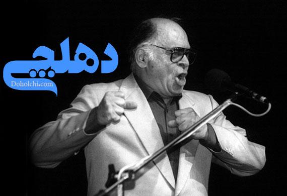 محمد نوری